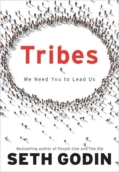 tribes_book