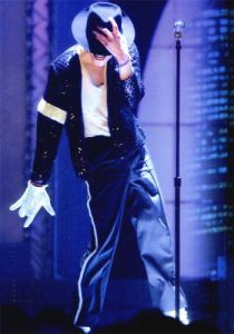 moonwalking-mj