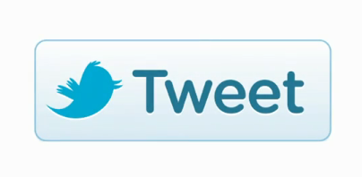 tweetbutton.png